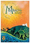 magdalena09